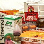 Il mal di gola può essere considerato una malattia?