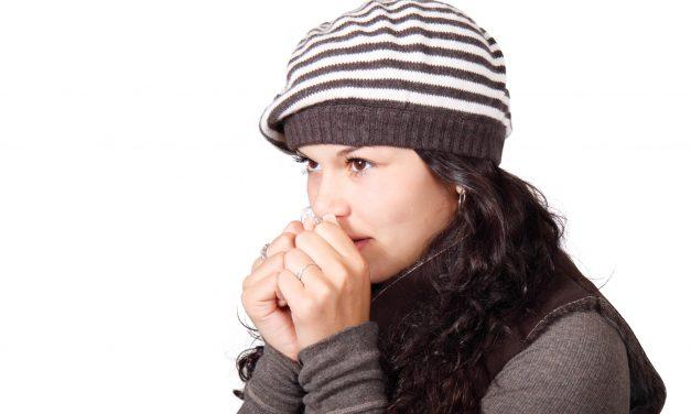 Rimedi popolari per il raffreddore e la febbre
