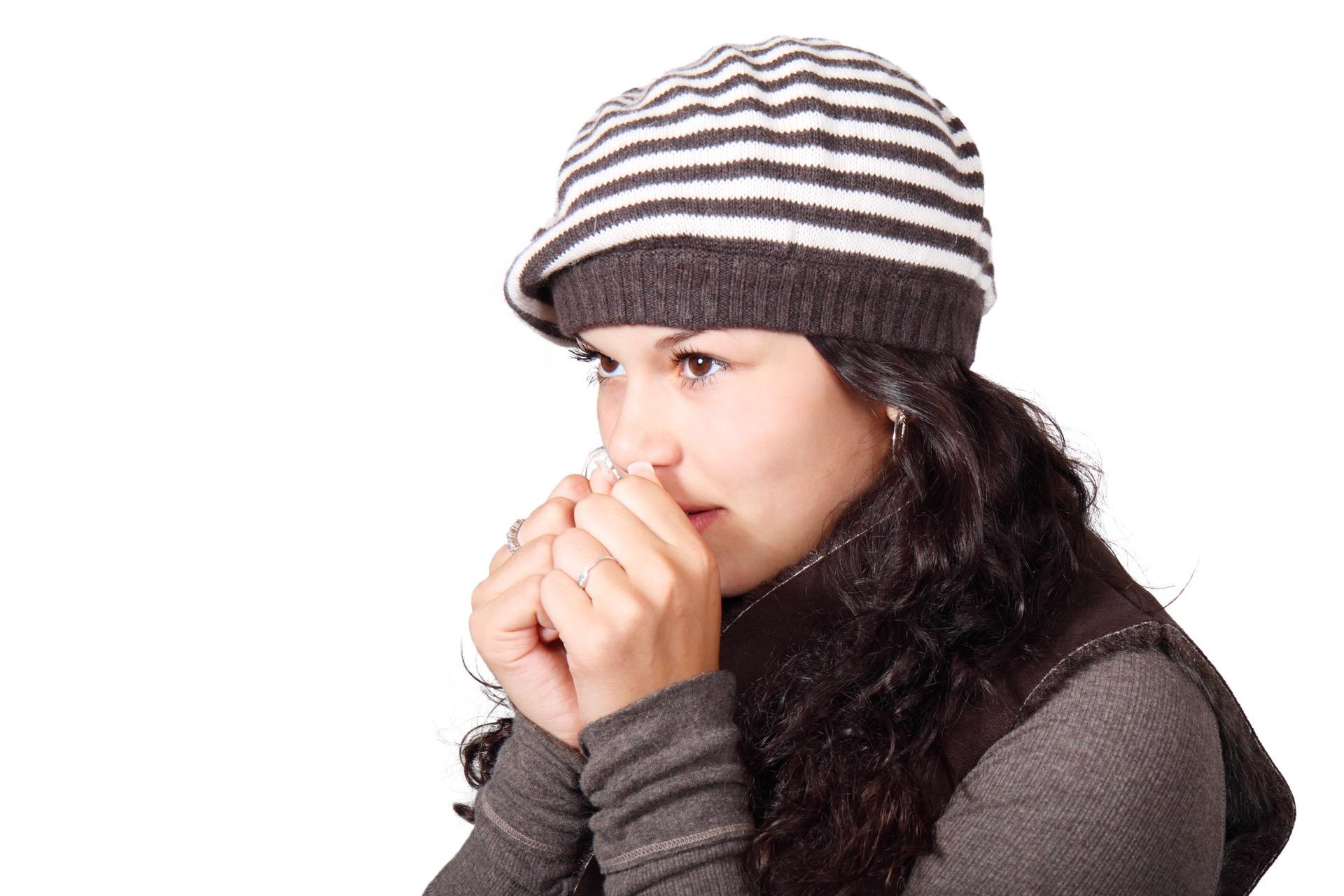 Che cos 39 il mal di gola cause sintomi forme e rimedi for Mal di gola da reflusso rimedi
