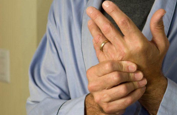 artrite o artrosi